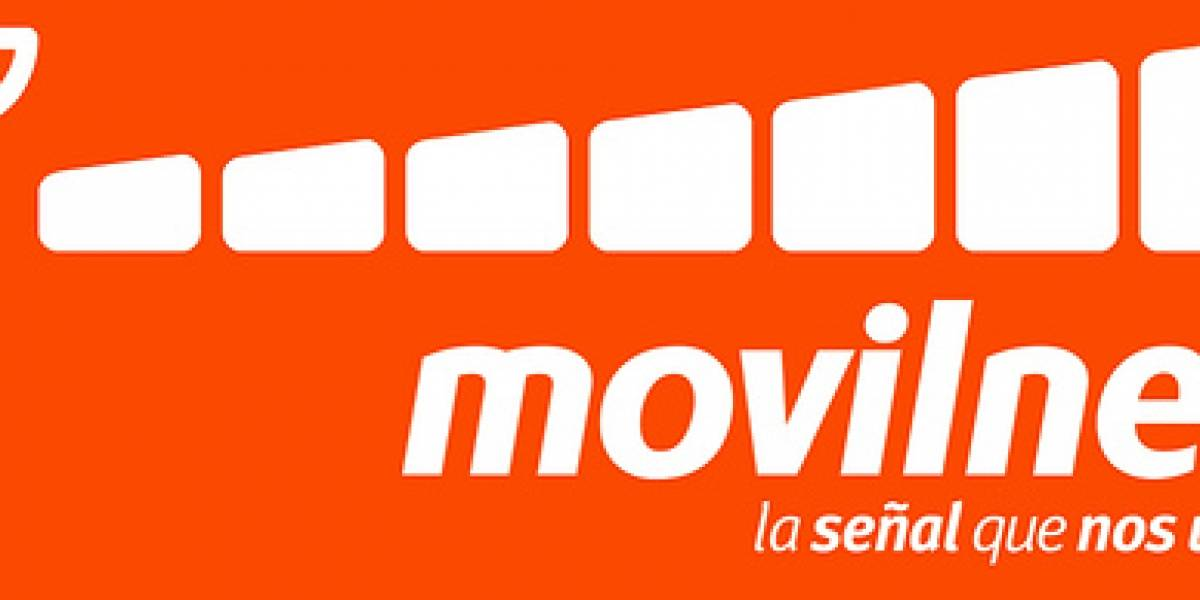 """Venezuela: Movilnet presenta sus nuevos planes """"soberanos"""""""