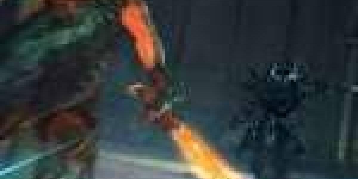 Expansión-Epílogo a Prince Of Persia pronto, DLC
