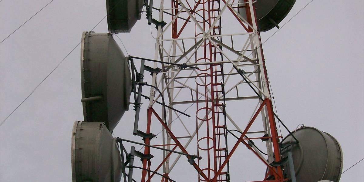 Venezuela: Cortes eléctricos afectarán celulares