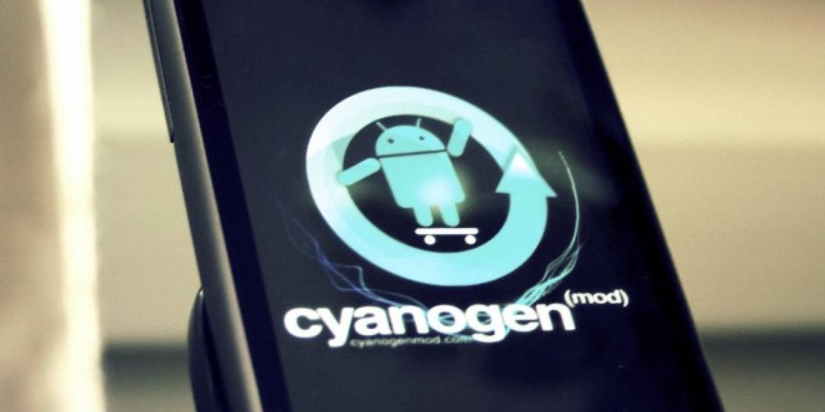 CyanogenMod llevará Android Marshmallow a los Nexus 4
