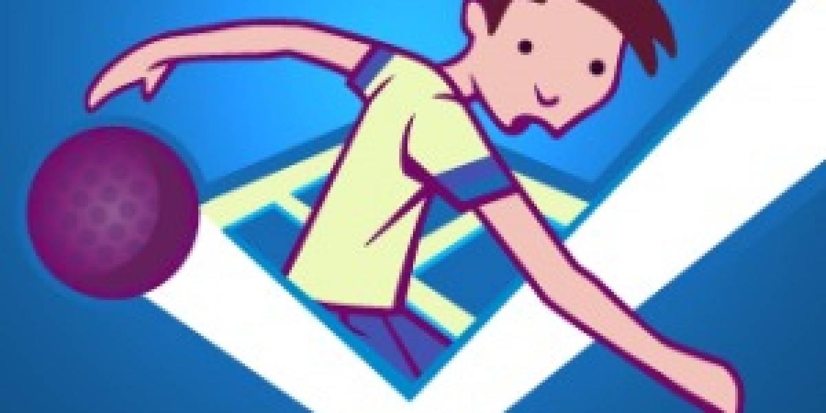 MWC2011: Foursquare ahora está en español