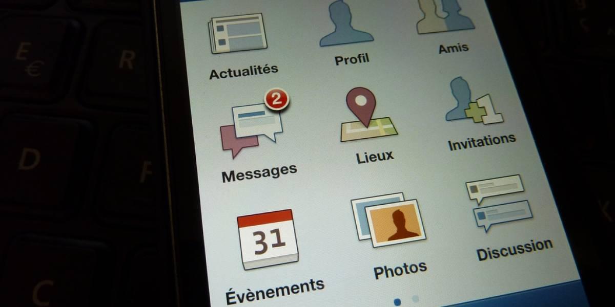 Facebook tiene 350 millones de usuarios pero no factura ni un sólo dólar por publicidad móvil
