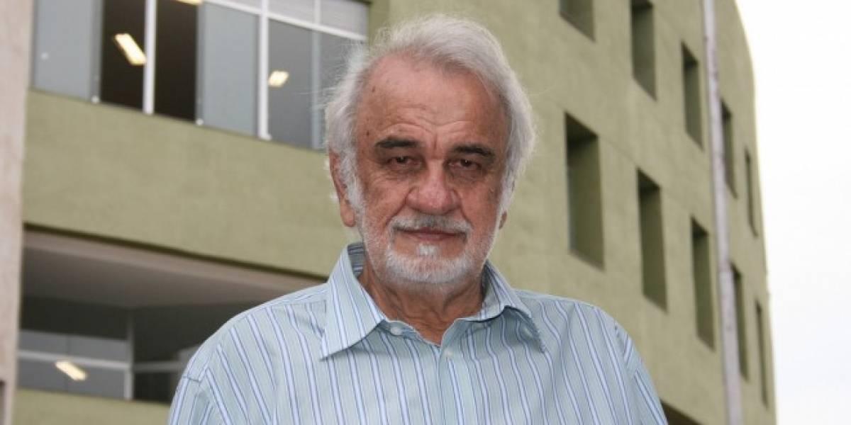 Inventor brasileño del identificador de llamadas lucha por reconocimiento a su obra