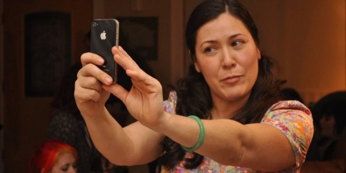 Periodistas perderán acreditación si toman fotos con celulares en los Juegos Olímpicos