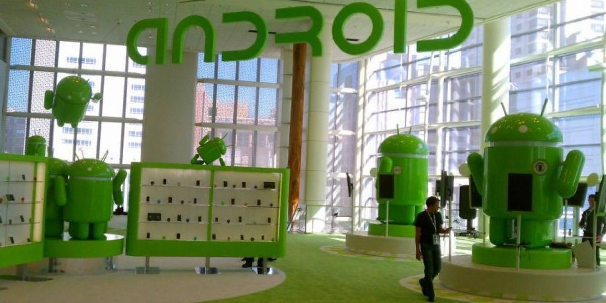 Google lanza programa para recompensar a quienes encuentren bugs en Android
