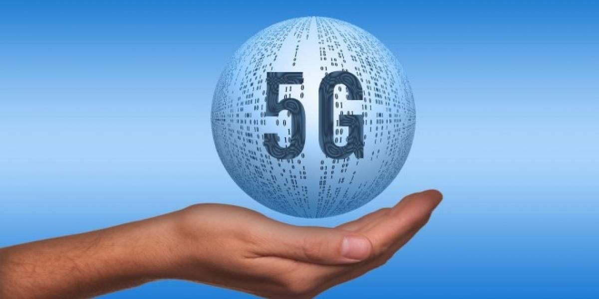 4G Americas señala los desafíos de la industria para una correcta implementación del 5G