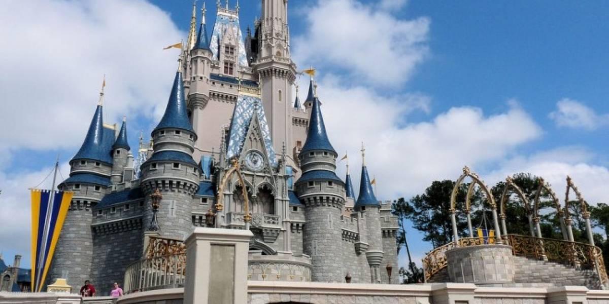 Disney World aceptará pagos con Google Wallet y Apple Pay