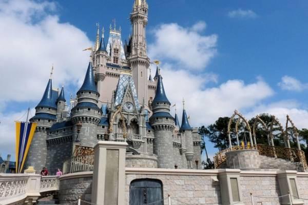 Resultado de imagen para Hackean restaurantes de Disney World