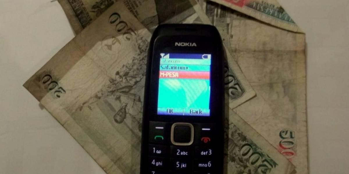 En Kenia puedes utilizar bitcoins para realizar transacciones de dinero vía códigos USSD