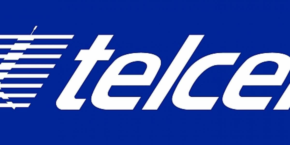 México: Telcel lanza su servicio M2M para el mercado empresarial