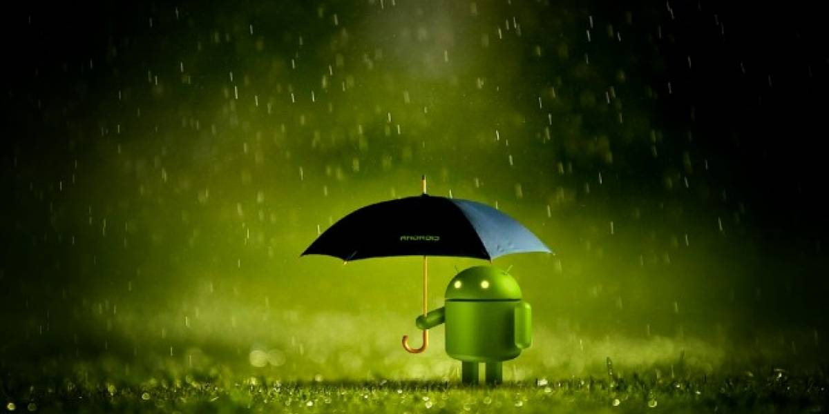 Descubre si tu Android es vulnerable a Stagefright usando esta app