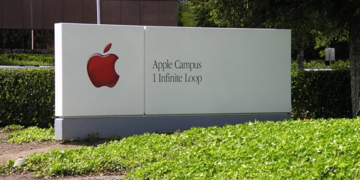Apple recibe patente sobre implementación de NFC en móviles