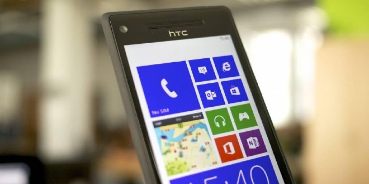 Tienda de Windows Phone alcanza las 300.000 aplicaciones