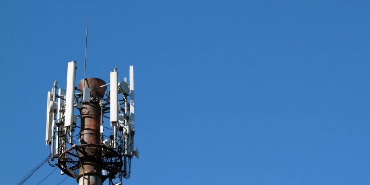 Corea del Sur quiere implementar el 5G para 2020