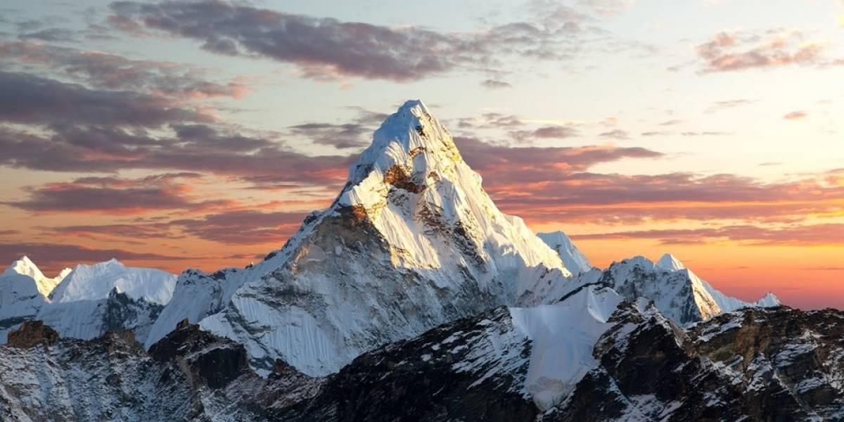 ¡El monte Everest creció! China y Nepal midieron el macizo