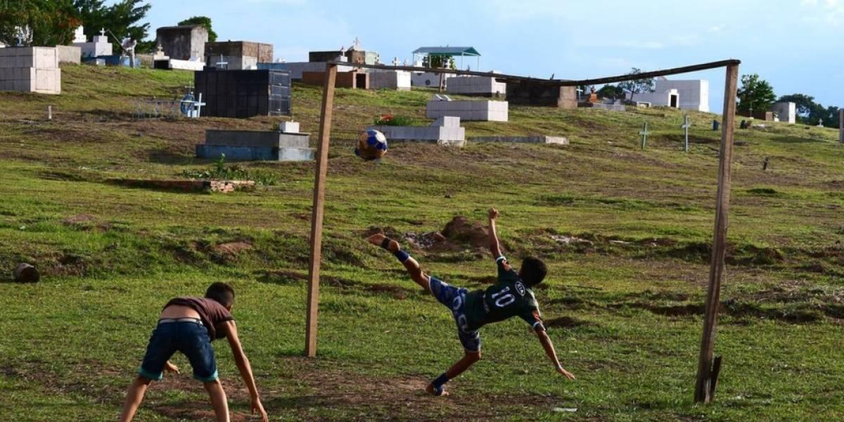 Guerra de facções torna Rio Branco, no Acre, a capital onde homicídios mais aumentam no Brasil