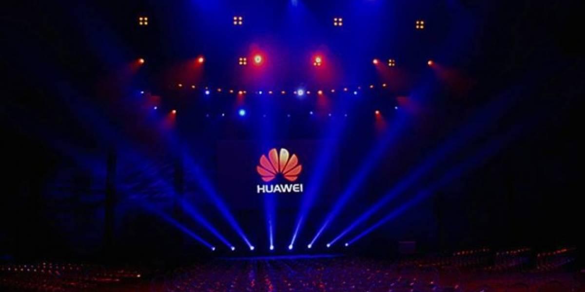 30 de junio sería la fecha elegida para ser presentado el Huawei Honor 7