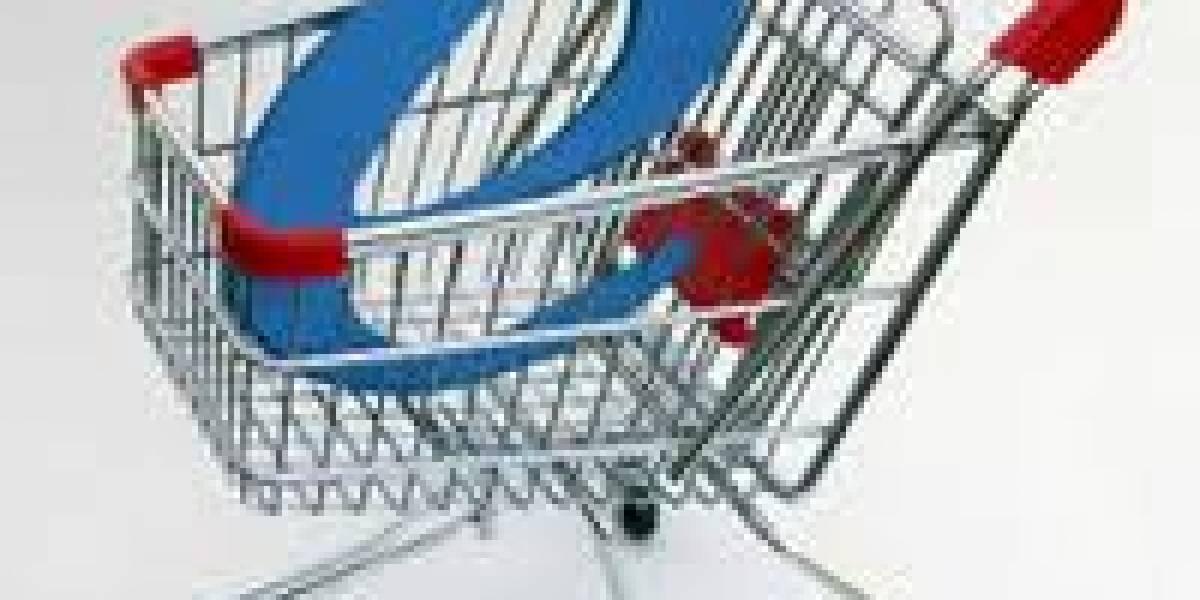 Publicidad en Internet crece el doble que las búsquedas
