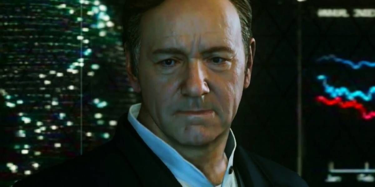Call of Duty: Advanced Warfare será gratuito en One/PS4 si lo compran en 360/PS3