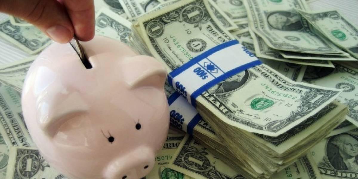 Estudio dice que los chilenos son los que menos ahorran en su factura de celular