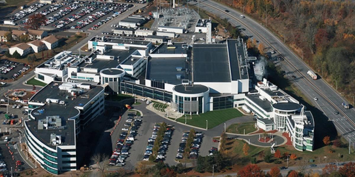 IBM y Samsung unen fuerzas para desarrollar nuevas tecnologías en semiconductores