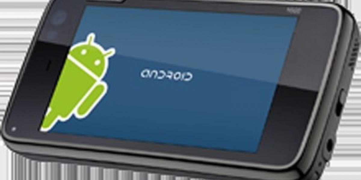 Myriad permitirá correr apliaciones Android en smartphones no-Android