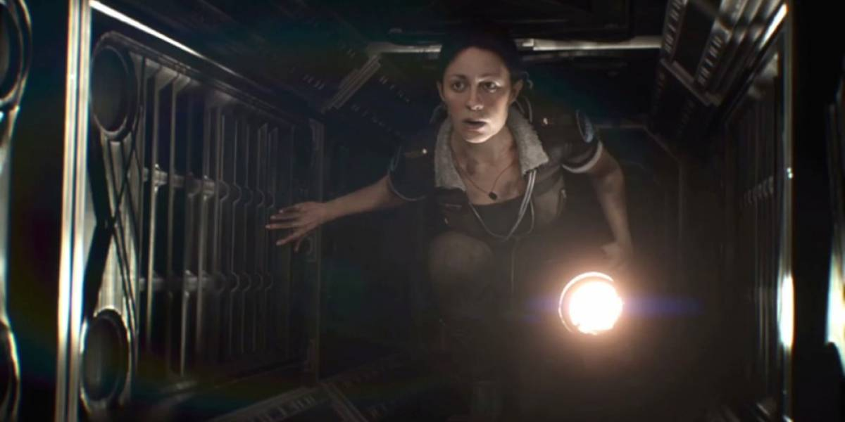 Se anuncian los videojuegos nominados a los premios BAFTA 2015