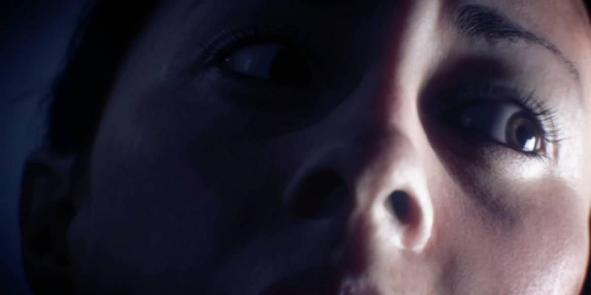 Alien: Isolation recibe tráiler de lanzamiento
