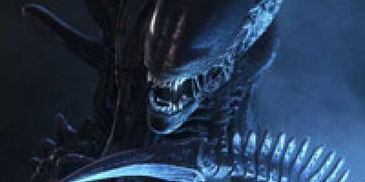 Futurología: Obsidian cancela el RPG de Aliens