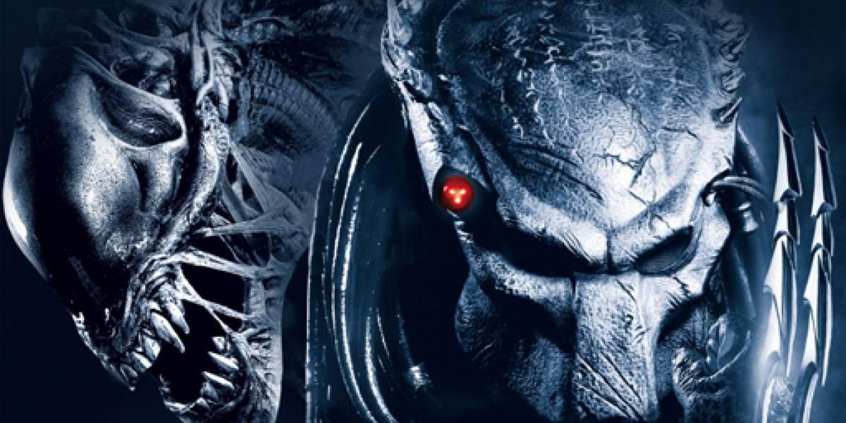 Detalles del nuevo Aliens vs Predator