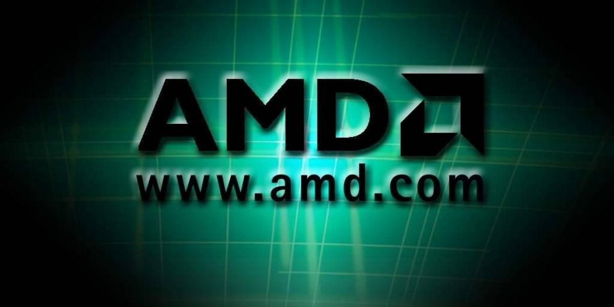 AMD busca genios para desarrollar Android