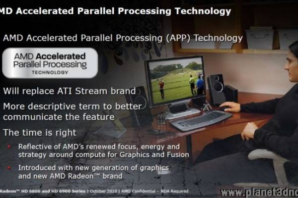ATI CATALYST ACCELERATED PARALLEL PROCESSING (APP) DRIVERS FOR MAC DOWNLOAD