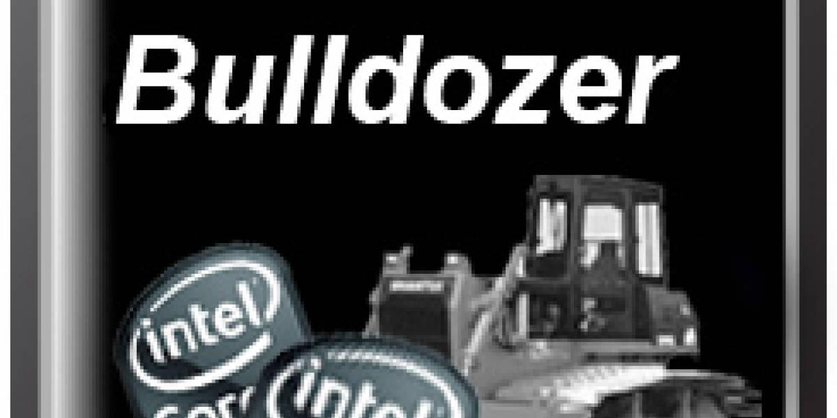 AMD Bulldozer mostrara la garra contra los nuevos Core i7