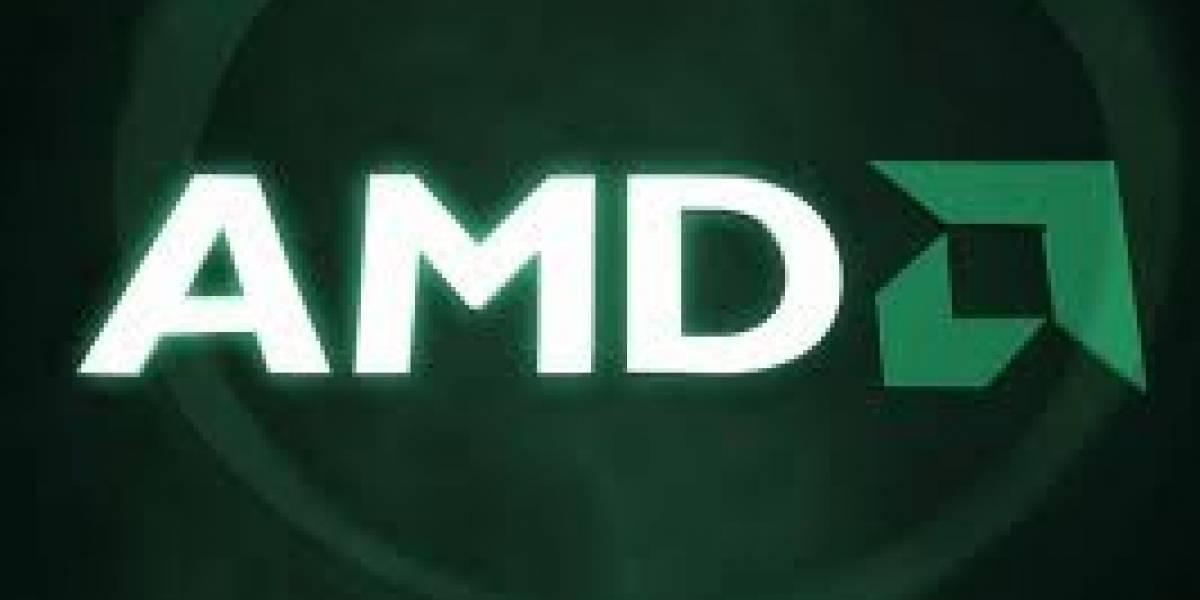 CPUs, APUs y Plataformas AMD primera mitad del 2011