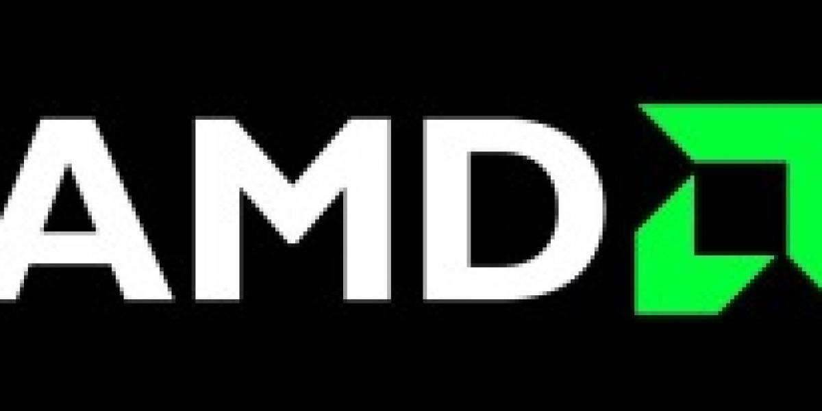 """Descubren depurador """"Secreto"""" en procesadores AMD"""