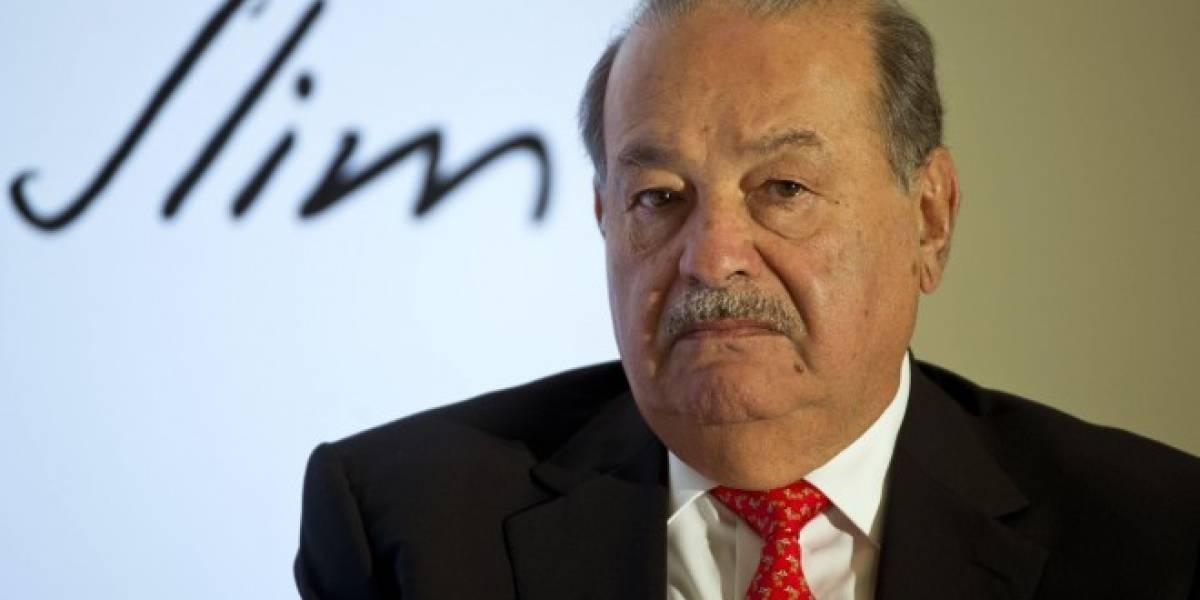 América Móvil tendría prácticas monopólicas en México, Colombia y Ecuador