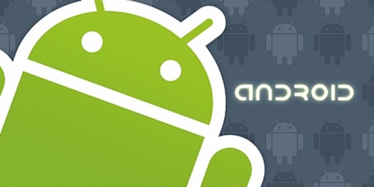Malware en Android crece de manera alarmante