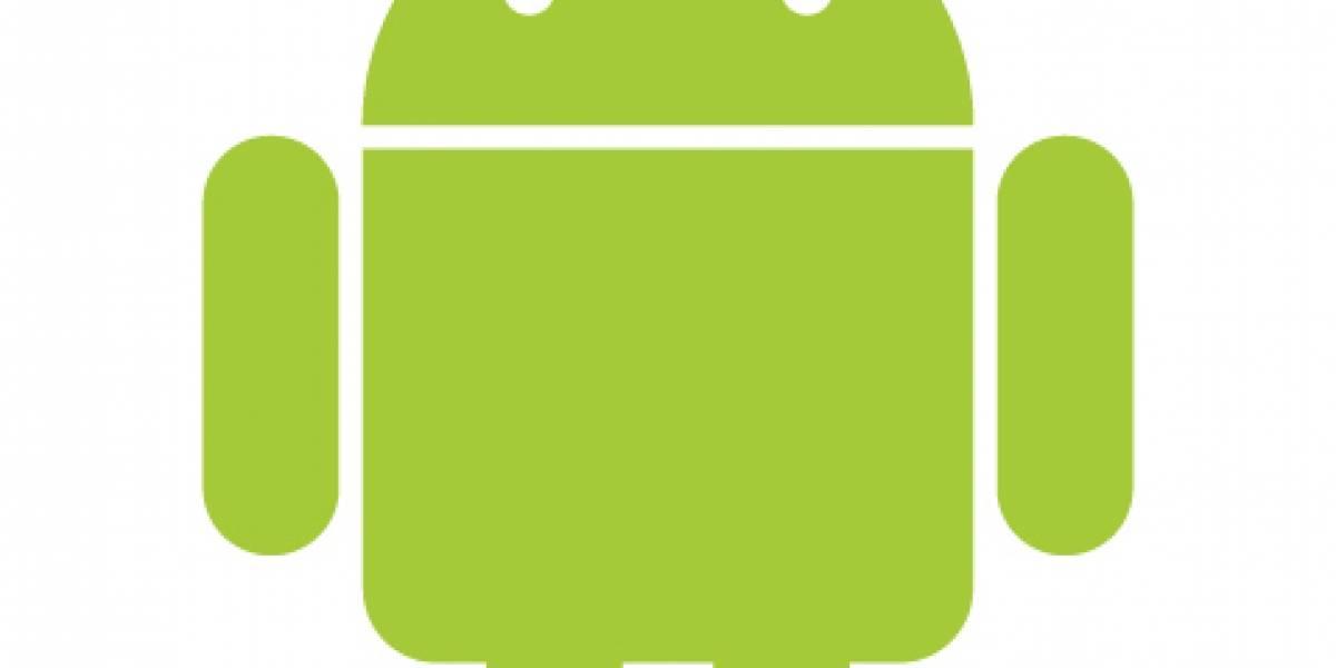 Estudio: Android sigue aumentando su presencia en el mercado de Estados Unidos
