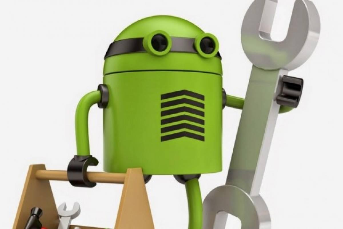 Memory Locker evita que se cierren aplicaciones en Android debido a poca memoria RAM