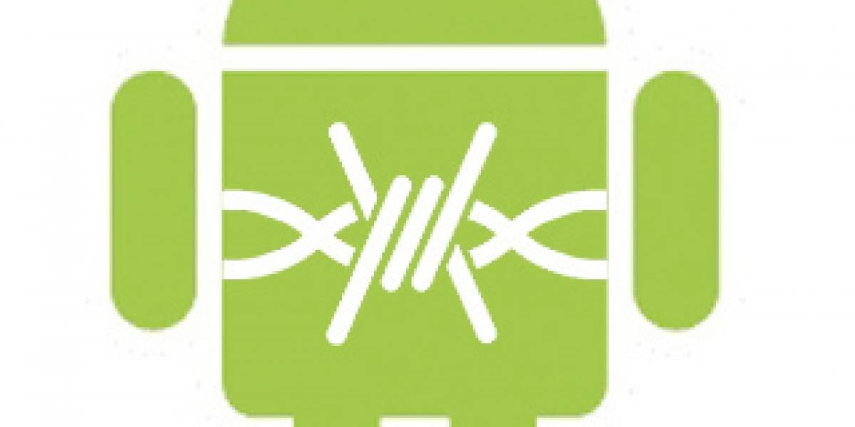 TaintDroid sorprende a aplicaciones de Android que filtran información privada de los usuarios