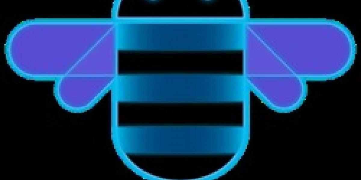 """Ya está disponible el SDK de Android 3.0 """"Honeycomb"""" para desarrolladores"""
