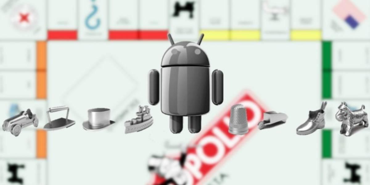 Google en la mira por posible monopolio en Europa