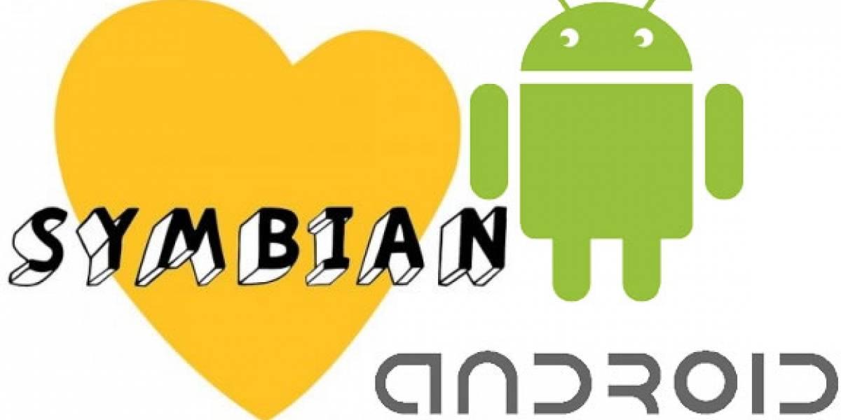 Esta semana en foros MobileCloseUp