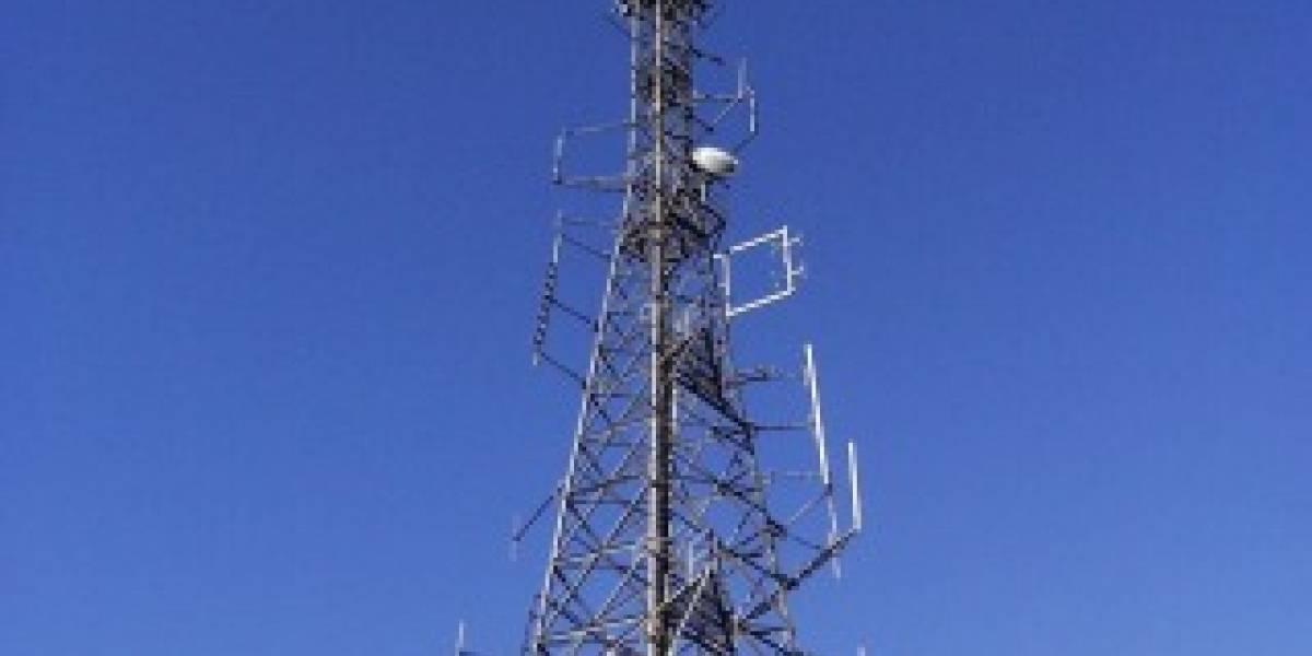 Chile: GTD Manquehue lanzará un operador móvil virtual
