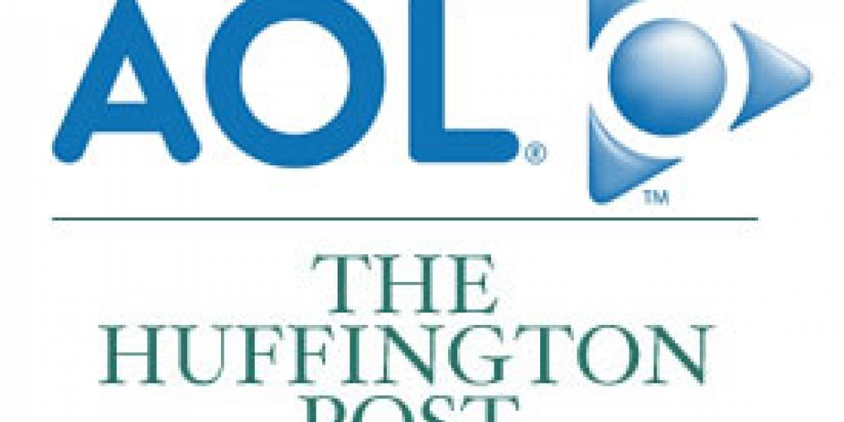 AOL se compra The Huffington Post