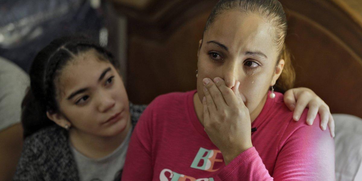 Tras huracán María, puertorriqueños en el limbo en EE. UU.