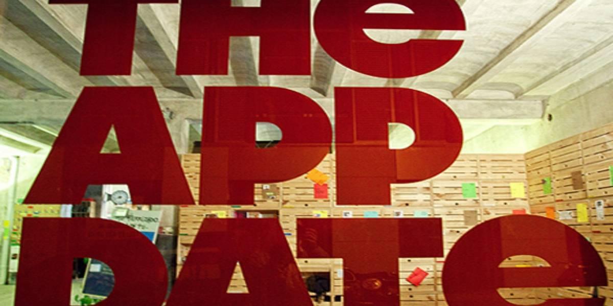 """España: Próximo """"The App Date"""" será el 27 de junio en Madrid"""