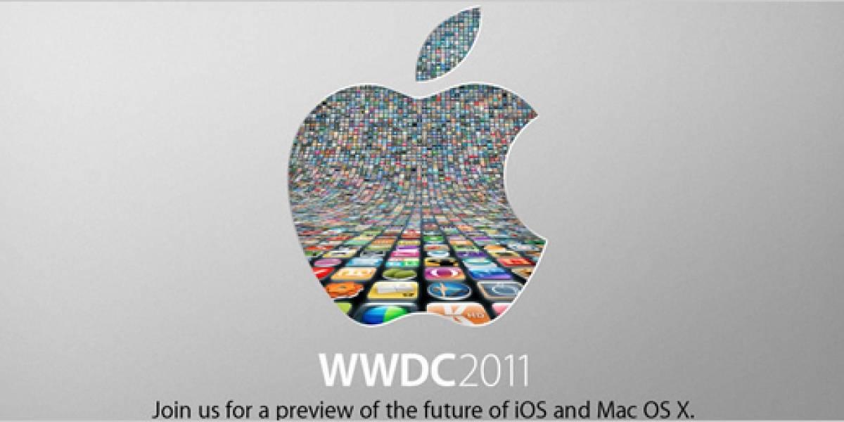 Opinión: WWDC 2011
