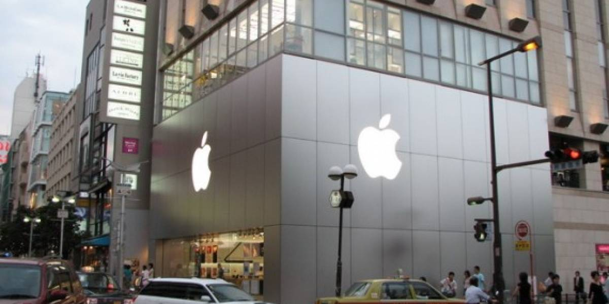 "Ex empleado de Apple demanda: ""Steve me prometió trabajo de por vida"""
