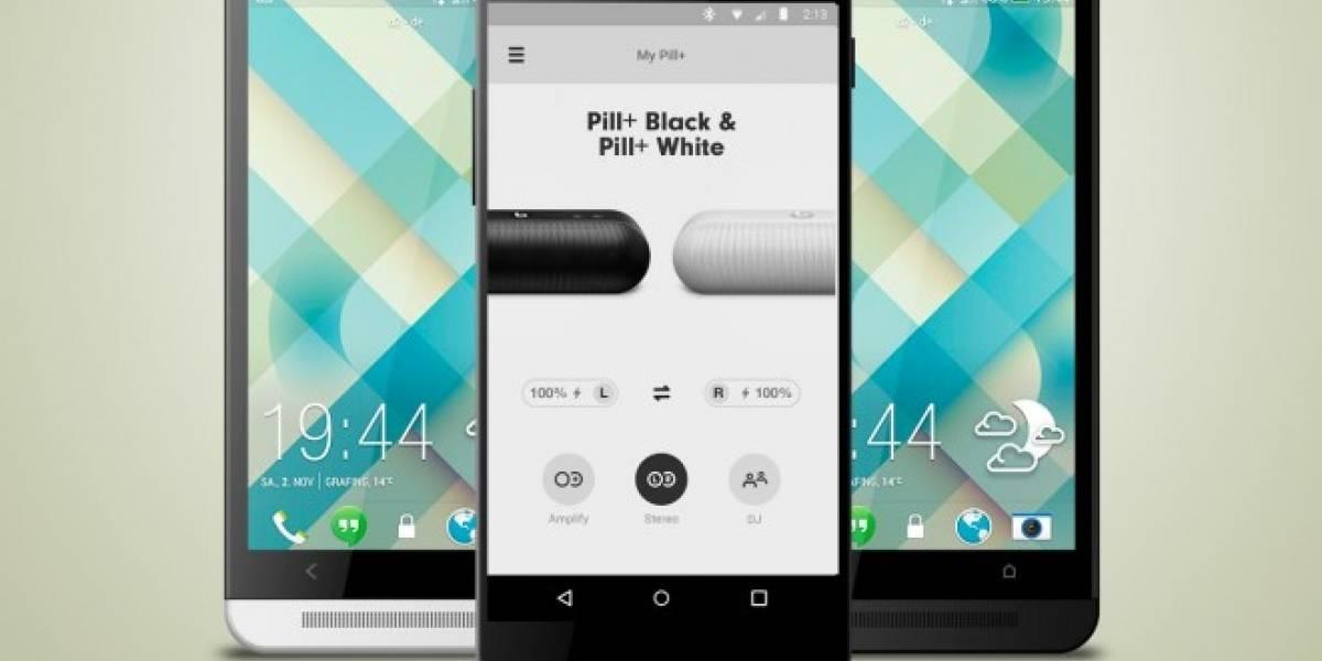 Apple lanza su segunda aplicación para Android